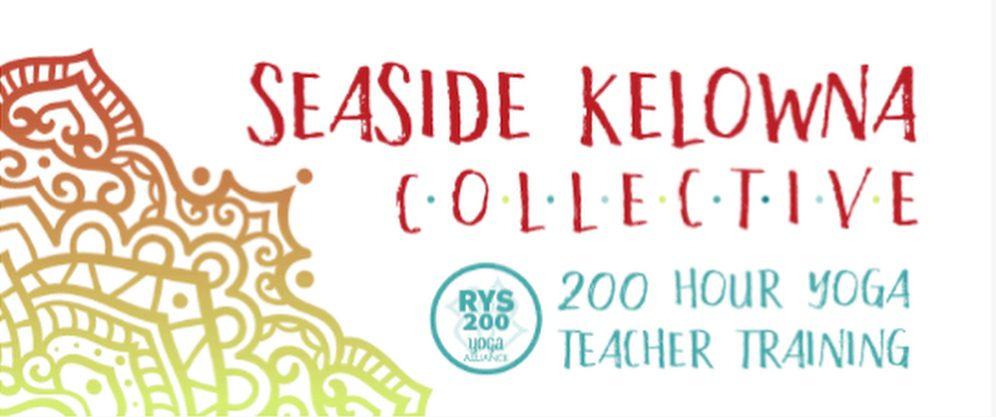 Seaside Kelowna Collective